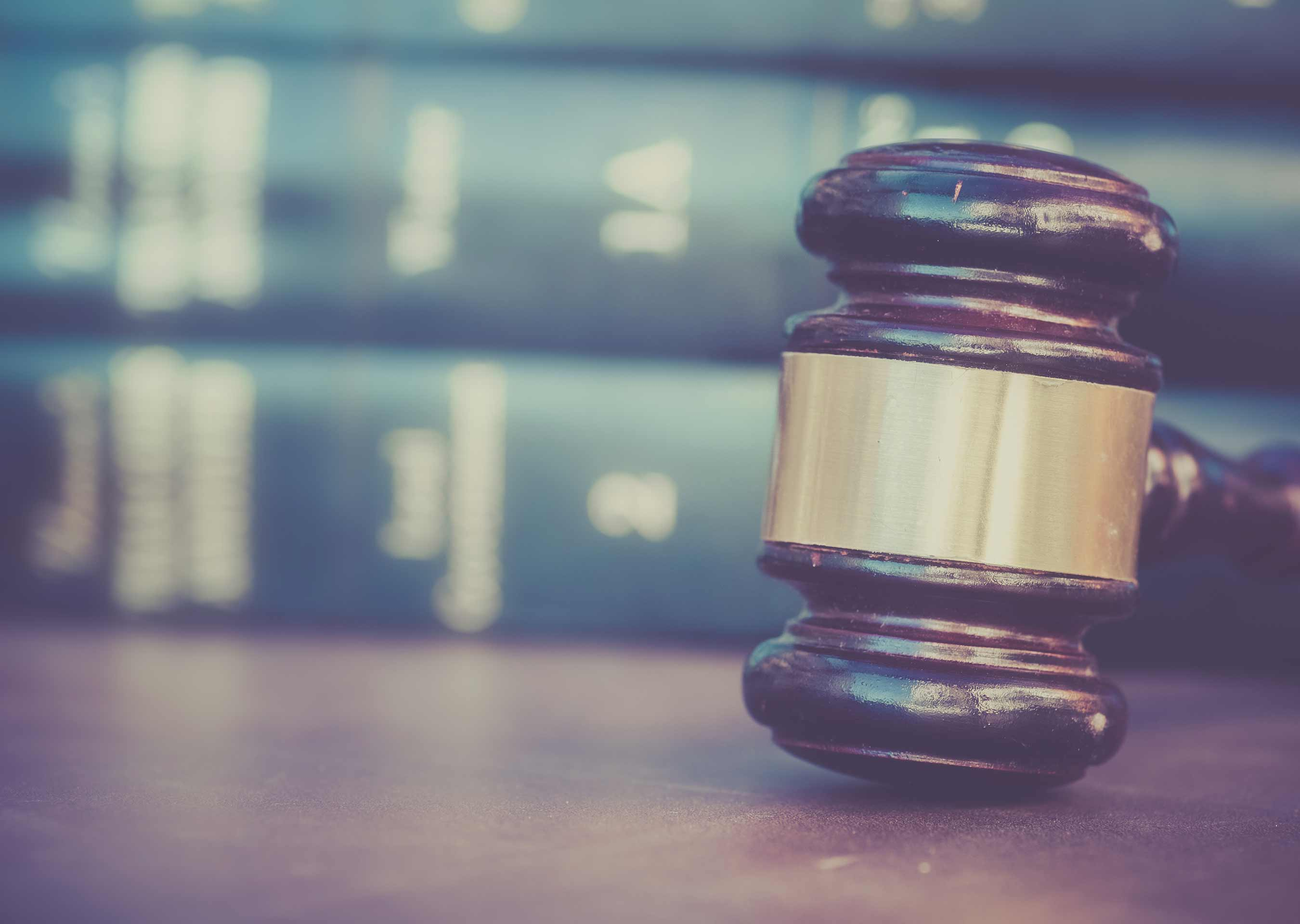 10 Things Attorneys Should Know